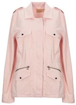 LILY ALDRIDGE for VELVET Jacket