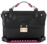 Valentino Garavani Cabana Small leather shoulder bag