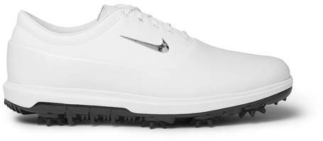 Nike Air Zoom Victory Tour Golf Shoes - White