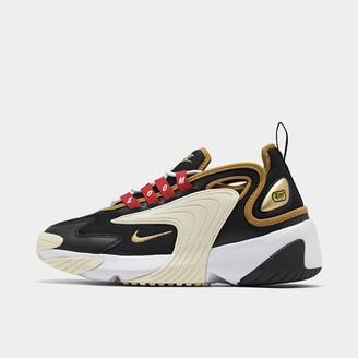 Nike Women's Zoom 2K Casual Shoes