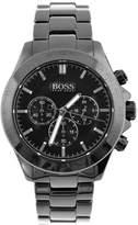 HUGO BOSS Black Ikon Watch Black 1513197