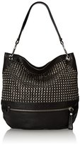 Oryany Faye Shoulder Bag