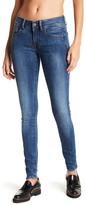 G Star Lynn Super Skinny Jeans