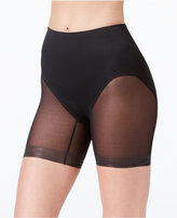Miraclesuit Shapewear Extra Firm Control Rear Lifting Boy Shorts 2776