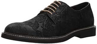 Tallia Men's Frederico Shoe