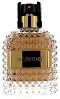 Valentino NEW Uomo EDT Spray 100ml Perfume