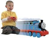 Fisher-Price Preschool Steam N' Speed R/C Thomas