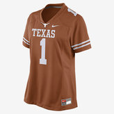 Nike Football Game (Texas) Women's Jersey