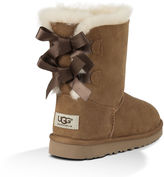 UGG Toddler's Bailey Bow