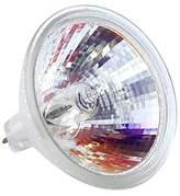 Platinum 20W 12V MR16 SP12 Light Bulb with Front Glass