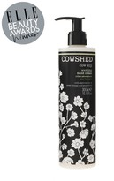 Cowshed Cow Slip Soothing Hand Lotion 300ml