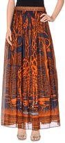 Valentino Long skirts - Item 35305310