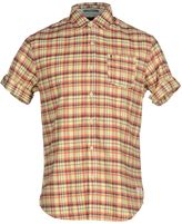 Scotch & Soda Shirts
