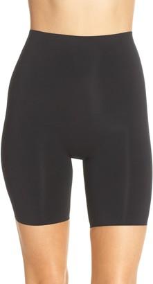 Wacoal Beyond Naked Shaping Shorts