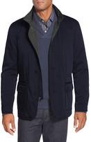 Bugatchi Utility Jacket