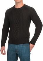 Jeremiah Newport Sweater (For Men)
