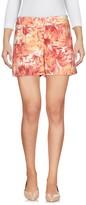 Roberta Biagi Shorts - Item 36990951