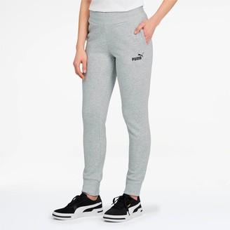 Puma Essentials Women's Sweatpants