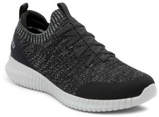 Skechers Elite Flex Karnell Slip-On Sneaker - Men's