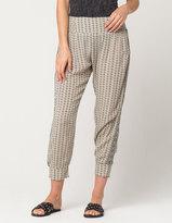 O'Neill Milana Womens Pants