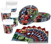Marvel Party Top Up Kit