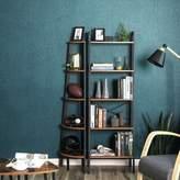 Williston Forge Jabari Ladder Bookcase Williston Forge