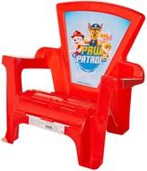 Adirondack Unbranded Paw Patrol Chair