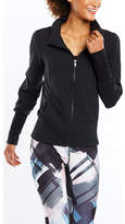 Lucy Track Jacket (Women's)
