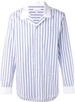 Soulland Bai shirt
