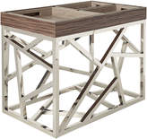 OKA Puzzle Table