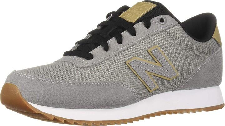 New Balance 501 | Shop the world's