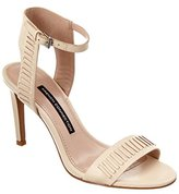 French Connection Women's Linna Dress Sandal