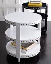 """""""Renee"""" Side Table"""
