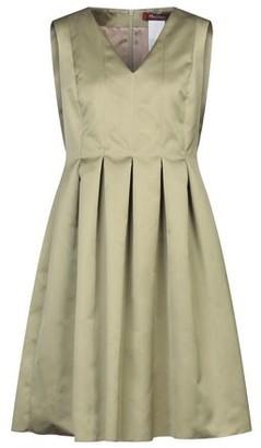 Max Mara Short dress