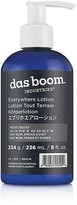 Das Boom Industries West Indies Everywhere Body Lotion