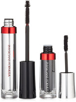 Physicians Formula Eye Booster Instant Doll Lash Extension Kit