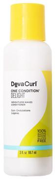 DevaCurl One Condition Delight 90ml