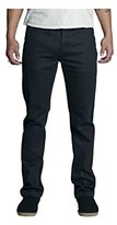 KR3W Men's K Slim 5 Pocket