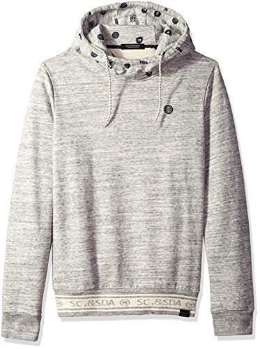 bb8e894176a0 Scotch & Soda Men's Sweatshirts - ShopStyle