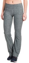 New Balance Slim Pants (For Women)