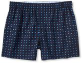 Banana Republic Dot Print Boxer