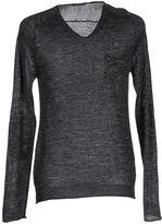Sisley Sweaters