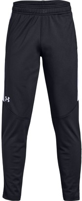 Under Armour Boys' UA Rival Knit Pants