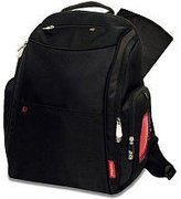 Fisher-Price Unknown Fastfinder Dome Diaper Backpack