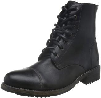 Bed Stu Men's Protege Chelsea Boot