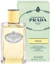 Prada Mimosa Eau De Parfum