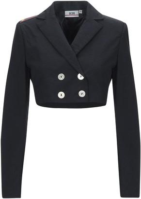 GCDS Suit jackets