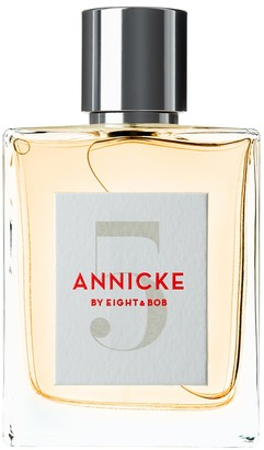 Eight & Bob Annicke 5 Eau De Parfum 100ml