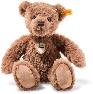 Steiff My Bearly Teddy Bear (28cm)