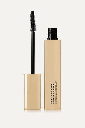 Hourglass Caution Extreme Lash Mascara - Ultra Black